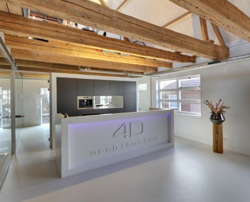 4D Architecten